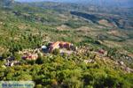 Mystras (Mistras) | Lakonia Peloponnese | Greece  71 - Photo JustGreece.com