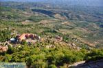 JustGreece.com Mystras (Mistras) | Lakonia Peloponnese | Greece  72 - Foto van JustGreece.com