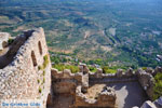 JustGreece.com Mystras (Mistras) | Lakonia Peloponnese | Greece  73 - Foto van JustGreece.com