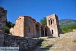 Mystras (Mistras)   Lakonia Peloponnese   Greece  78 - Photo JustGreece.com