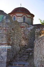 Mystras (Mistras) | Lakonia Peloponnese | Greece  82 - Photo JustGreece.com
