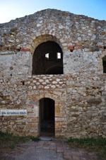 Mystras (Mistras) | Lakonia Peloponnese | Greece  83 - Photo JustGreece.com
