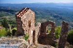 Mystras (Mistras) | Lakonia Peloponnese | Greece  84 - Photo JustGreece.com