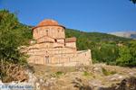 Mystras (Mistras) | Lakonia Peloponnese | Greece  87 - Photo JustGreece.com