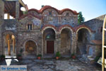 JustGreece.com Mystras (Mistras) | Lakonia Peloponnese | Greece  89 - Foto van JustGreece.com
