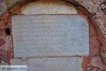 Mystras (Mistras) | Lakonia Peloponnese | Greece  92 - Photo JustGreece.com