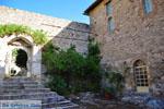 JustGreece.com Mystras (Mistras) | Lakonia Peloponnese | Greece  93 - Foto van JustGreece.com
