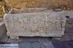 Mystras (Mistras) | Lakonia Peloponnese | Greece  94 - Photo JustGreece.com