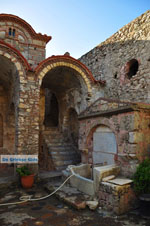 JustGreece.com Mystras (Mistras) | Lakonia Peloponnese | Greece  97 - Foto van JustGreece.com