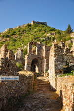 Mystras (Mistras) | Lakonia Peloponnese | Greece  101 - Photo JustGreece.com