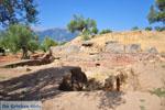 Ancient-Sparta (Archaia Sparti) | Lakonia Peloponnese | 2 - Photo JustGreece.com