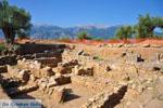 JustGreece.com Ancient-Sparta (Archaia Sparti) | Lakonia Peloponnese | 3 - Foto van JustGreece.com