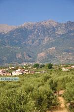 Sparta (Sparti) | Lakonia Peloponnese | Greece  4 - Photo JustGreece.com