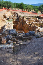 JustGreece.com Ancient-Sparta (Archaia Sparti) | Lakonia Peloponnese | 5 - Foto van JustGreece.com