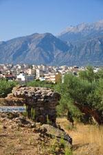 Sparta (Sparti) | Lakonia Peloponnese | Greece  5 - Photo JustGreece.com