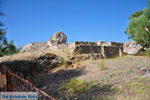 Ancient-Sparta (Archaia Sparti) | Lakonia Peloponnese | 8 - Photo JustGreece.com