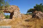 Ancient-Sparta (Archaia Sparti) | Lakonia Peloponnese | 11 - Photo JustGreece.com