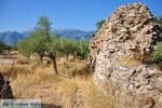 JustGreece.com Ancient-Sparta (Archaia Sparti)   Lakonia Peloponnese   13 - Foto van JustGreece.com