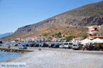 JustGreece.com Monemvasia (Monemvassia) | Lakonia Peloponnese | Greece  4 - Foto van JustGreece.com