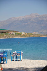 JustGreece.com Monemvasia (Monemvassia)   Lakonia Peloponnese   Greece  6 - Foto van JustGreece.com