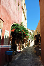 JustGreece.com Monemvasia (Monemvassia) | Lakonia Peloponnese | Greece  16 - Foto van JustGreece.com