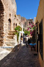 Monemvasia (Monemvassia) | Lakonia Peloponnese | Greece  19 - Photo JustGreece.com
