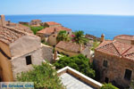 JustGreece.com Monemvasia (Monemvassia) | Lakonia Peloponnese | Greece  21 - Foto van JustGreece.com