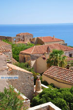 JustGreece.com Monemvasia (Monemvassia) | Lakonia Peloponnese | Greece  23 - Foto van JustGreece.com