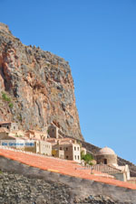 JustGreece.com Monemvasia (Monemvassia) | Lakonia Peloponnese | Greece  24 - Foto van JustGreece.com
