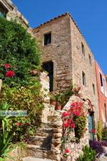 Monemvasia (Monemvassia) | Lakonia Peloponnese | Greece  28 - Photo JustGreece.com