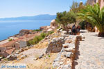 JustGreece.com Monemvasia (Monemvassia) | Lakonia Peloponnese | Greece  34 - Foto van JustGreece.com