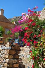 Monemvasia (Monemvassia) | Lakonia Peloponnese | Greece  36 - Photo JustGreece.com