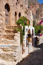 Monemvasia (Monemvassia) | Lakonia Peloponnese | Greece  39 - Photo JustGreece.com