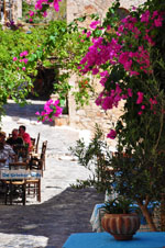 JustGreece.com Monemvasia (Monemvassia)   Lakonia Peloponnese   Greece  40 - Foto van JustGreece.com