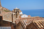 Monemvasia (Monemvassia) | Lakonia Peloponnese | Greece  42 - Photo JustGreece.com