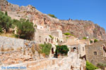 JustGreece.com Monemvasia (Monemvassia) | Lakonia Peloponnese | Greece  43 - Foto van JustGreece.com