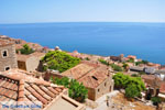JustGreece.com Monemvasia (Monemvassia) | Lakonia Peloponnese | Greece  47 - Foto van JustGreece.com