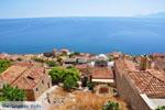 Monemvasia (Monemvassia) | Lakonia Peloponnese | Greece  48 - Photo JustGreece.com