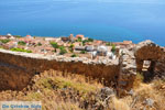 JustGreece.com Monemvasia (Monemvassia) | Lakonia Peloponnese | Greece  50 - Foto van JustGreece.com