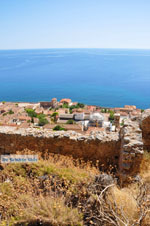 JustGreece.com Monemvasia (Monemvassia) | Lakonia Peloponnese | Greece  51 - Foto van JustGreece.com