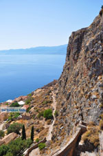 JustGreece.com Monemvasia (Monemvassia) | Lakonia Peloponnese | Greece  53 - Foto van JustGreece.com