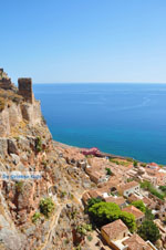 Monemvasia (Monemvassia) | Lakonia Peloponnese | Greece  55 - Photo JustGreece.com