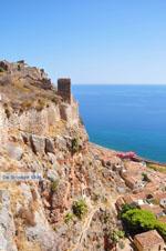 Monemvasia (Monemvassia) | Lakonia Peloponnese | Greece  58 - Photo JustGreece.com