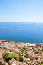 Monemvasia (Monemvassia) | Lakonia Peloponnese | Greece  61 - Photo JustGreece.com