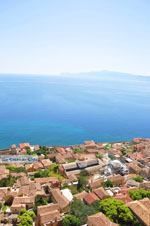 JustGreece.com Monemvasia (Monemvassia) | Lakonia Peloponnese | Greece  65 - Foto van JustGreece.com
