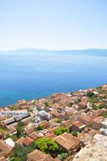 Monemvasia (Monemvassia) | Lakonia Peloponnese | Greece  67 - Photo JustGreece.com