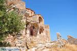 Monemvasia (Monemvassia) | Lakonia Peloponnese | Greece  69 - Photo JustGreece.com