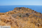 JustGreece.com Monemvasia (Monemvassia) | Lakonia Peloponnese | Greece  71 - Foto van JustGreece.com