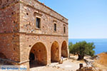JustGreece.com Monemvasia (Monemvassia) | Lakonia Peloponnese | Greece  73 - Foto van JustGreece.com