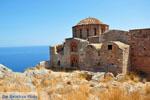 Monemvasia (Monemvassia) | Lakonia Peloponnese | Greece  74 - Photo JustGreece.com